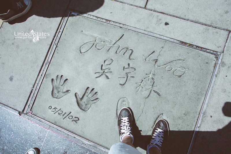 Amercia, Chinese theathre, Dolby Theathre, Griffith observatory, Hollywood, hollywood boulevard, Hollywood sign, santa Monica pier, TCL, Third street promenade, United States, united states of americaw, USA, walk of fame, 中国大剧院, 圣莫尼卡, 好莱坞, 好莱坞大牌, 星光大道, 杜比剧院, 格里菲斯天文台, 第三漫步街, 美国, 攻略,旅游,游记