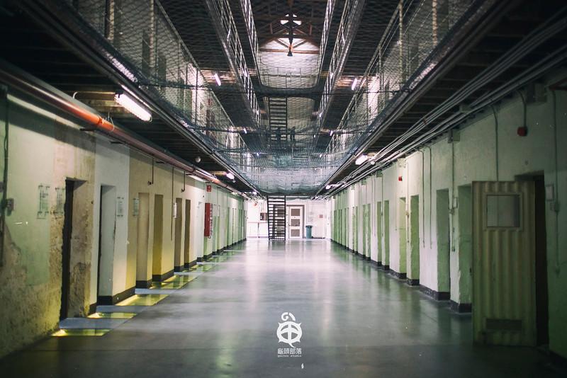 Australia, fremantle, fremantle prison, Perth, prison, shipwreck gallery, West Australia, 弗里曼特尔, 弗里曼特尔监狱, 海滩博物馆, 澳洲, 澳洲西部, 珀斯, 监狱